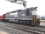 NS 4123
