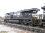 NS 7602