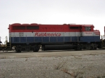 TPW 4055