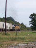 LLPX units head south