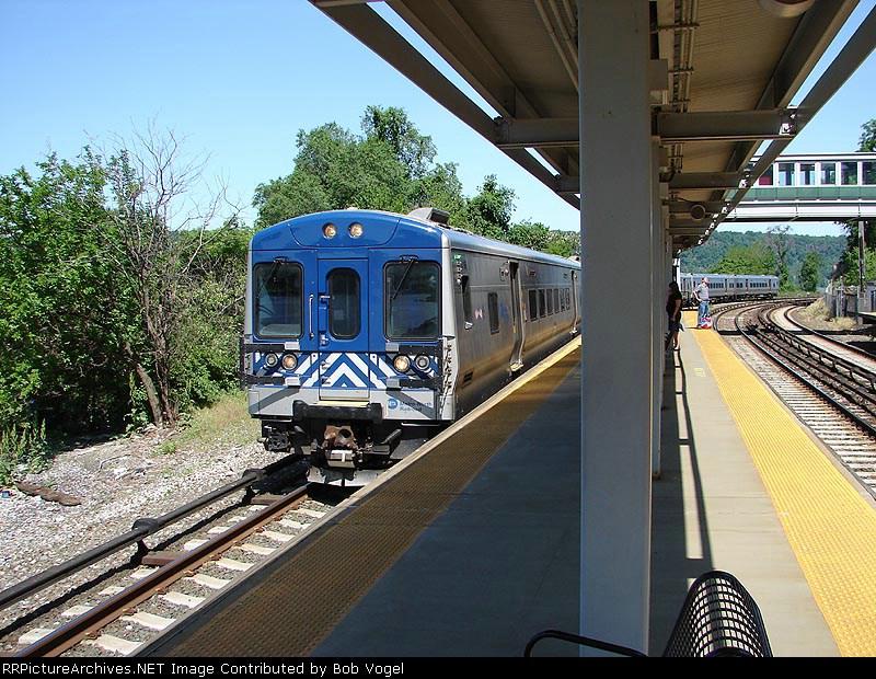 train 446