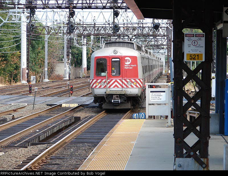 train 6522