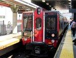 train 6726