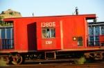 CSP 13806