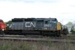 GTW 5940