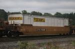 DTTX 726651