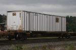 TTRX 552292