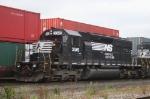 NS 3345