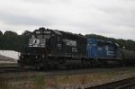 NS 3373