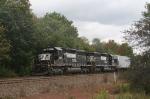 NS 3357
