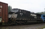 NS 8315