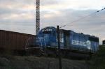 NS 3810
