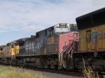 UP 9651
