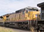 UP 9080