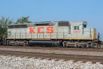 KCS 6103