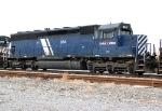 M R L 364
