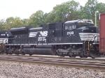 NS 2729