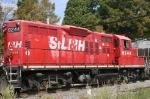 STLH 8244