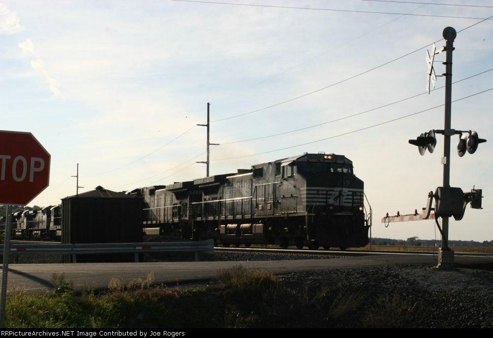 NS 975