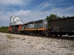 CN 6931