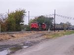 CN 2595