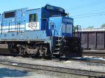 NS 4813