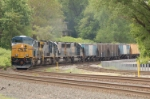 CSX 5490