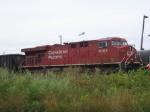 CP 8704