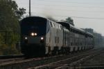 AMTK 141 is train 29