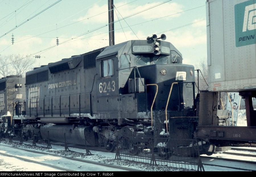 PC 6243