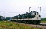 SOU 6130