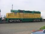AERC 2501