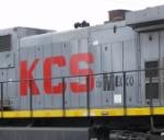 KCSM 4570