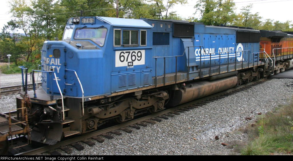 NS 6769