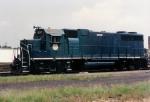 MP 2020 (GP 38-2)