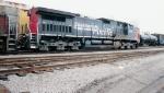 SP 8173 (C44-9W)