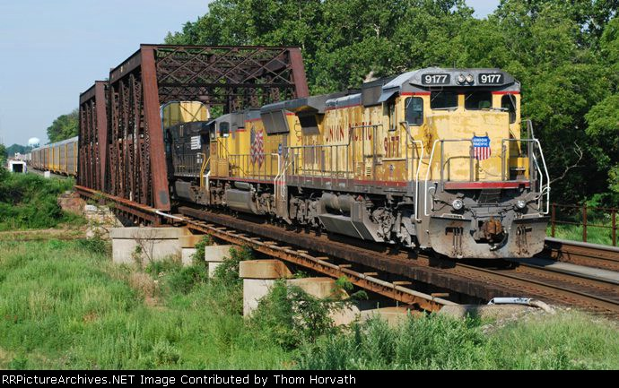 NS 212 switches over to CRSA's track 2