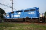 NS 3429 SA22