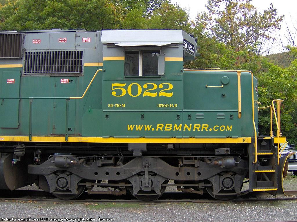 3500 H.P.
