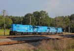 LC C40-8S 9146