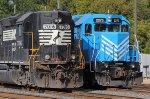 NS 7016