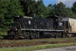 LC 2369