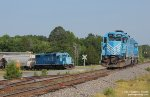 LC 3821