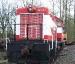 OPR 803
