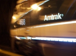 AMTK 468