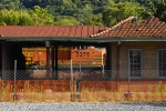 BNSF at the VGN
