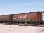 CPWX 608429