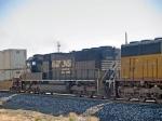 NS 2560