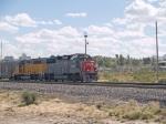SSW 9682, UP 1471