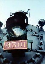 SOU 4501